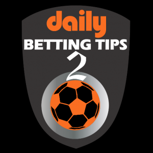 Daily Betting Tips - 2 Odds Icon