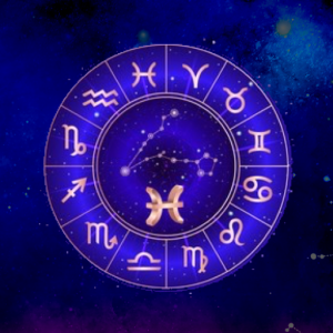Soul Horoscope Icon