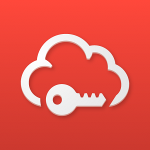 Password Manager SafeInCloud Pro Icon