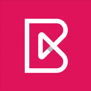 Blowhorn Partner Icon