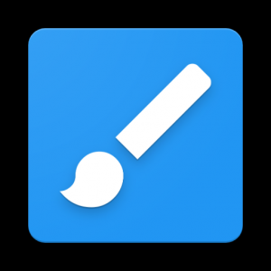 MicoPacks - Icon Pack Manager Icon