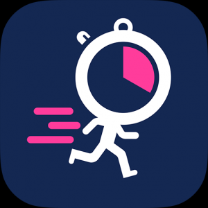 FastJobs - Get Jobs Fast Icon