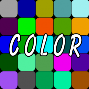 Color Select Test - Train! Can be checked in game. Icon