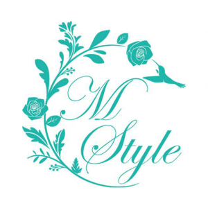 Mstyle Icon