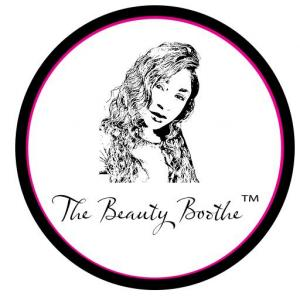 The Beauty Boothe Icon