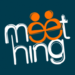 Meething Icon