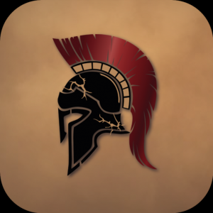 Gladiator: Road to the Colosseum Icon