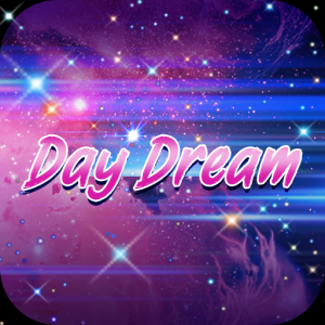 Day Dream Font for FlipFont , Cool Fonts Text Free Icon