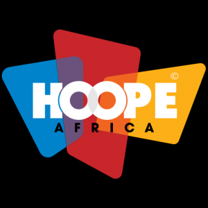 Hoope Africa Lite Icon