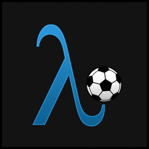 Bet Predictor - Daily Free Bet Predictions & Tips Icon