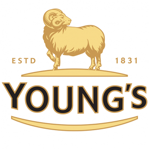 Young's - On Tap Icon