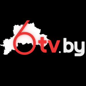 6tv.by Icon