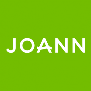 JOANN - Shopping & Crafts Icon