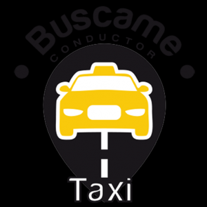 Buscame Conductor Icon