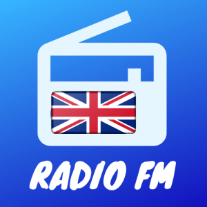 LBC Radio London UK Live App for android Icon