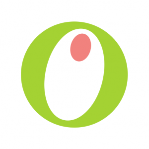 Global OLIVEYOUNG Icon