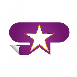 StarPages Icon
