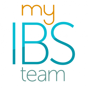 IBS Support Icon