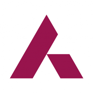 One Axis Icon