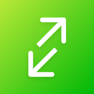 Before or After - The historical quiz Icon