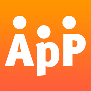 AppClose - co-parenting app Icon