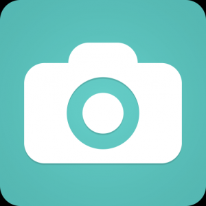 Foap - sell your photos Icon