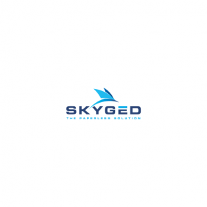 Skyged.QuickStore Icon