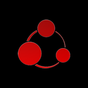PMPeople Icon