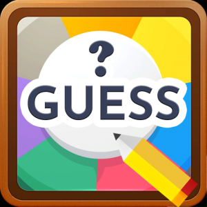 Guess the Phrases, Proverbs & Idioms - word puzzle Icon