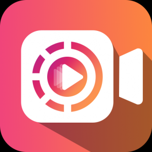 Slow Motion Video Maker: Fast & Slow Motion editor Icon