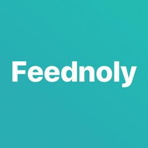 Feednoly - Anonymous Q&A Icon