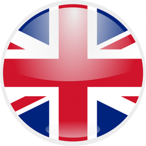 United Kingdom Chat: Uk Meet Icon