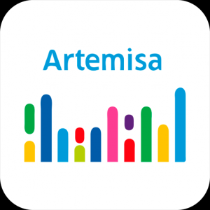 Artemisa by ENGIE Icon