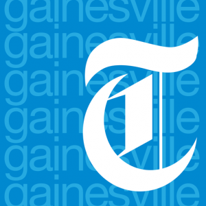 Gainesville Times Icon