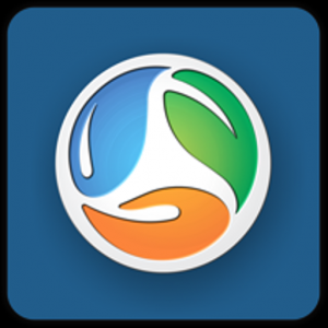 RCM POS Official App Icon