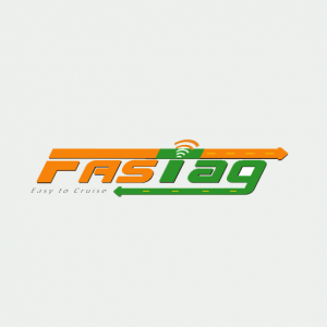 FaSTAG - Buy, Active, Recharge, Help 2020 Icon