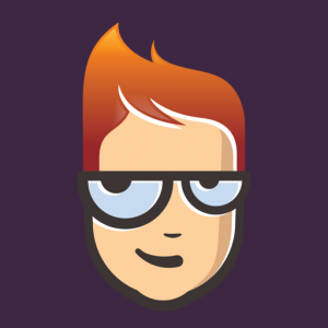 SmartyDNS - VPN and Smart DNS Icon