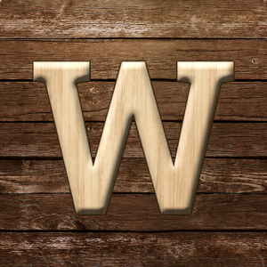 Block Puzzle Westerly Icon