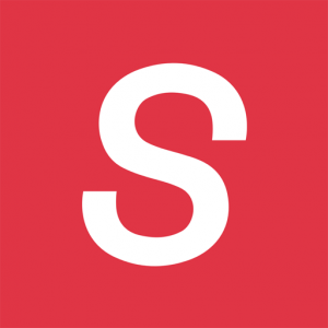 Sortly: Inventory Simplified Icon