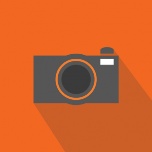Photo Tips PRO - Learn Photography Icon