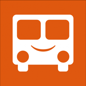 GotoBus - Online Bus Tickets Icon