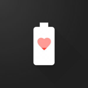 [ROOT] HEBF Battery Saver & Android Toolbox Icon