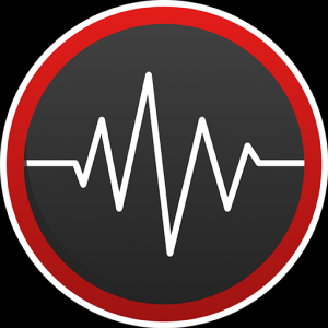 Safety Vision DX Icon