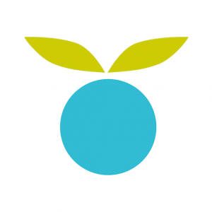 Huckleberry: Baby & Child Tracker, Sleep Experts Icon