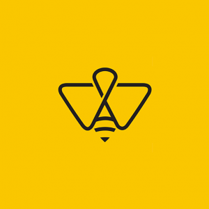 Wellbees Icon
