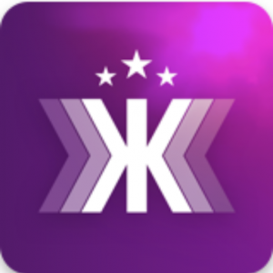 Kidazzler - All-in-One Parenting Platform Icon