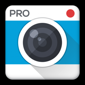 Framelapse Pro: Time Lapse (Archived Version) Icon