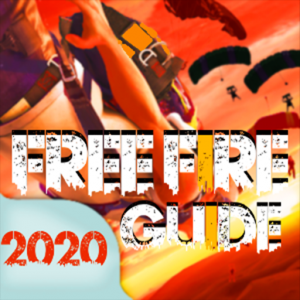 Guide For Free-Free Diamonds 2020 New Icon