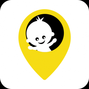 MyBabyCabs Icon