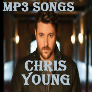 Chris Young Songs Icon